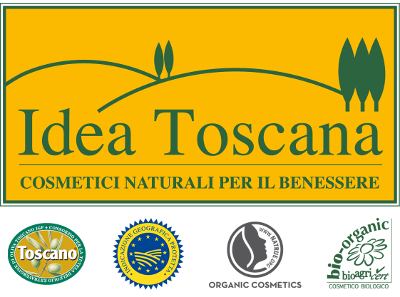idea-toscana-logo